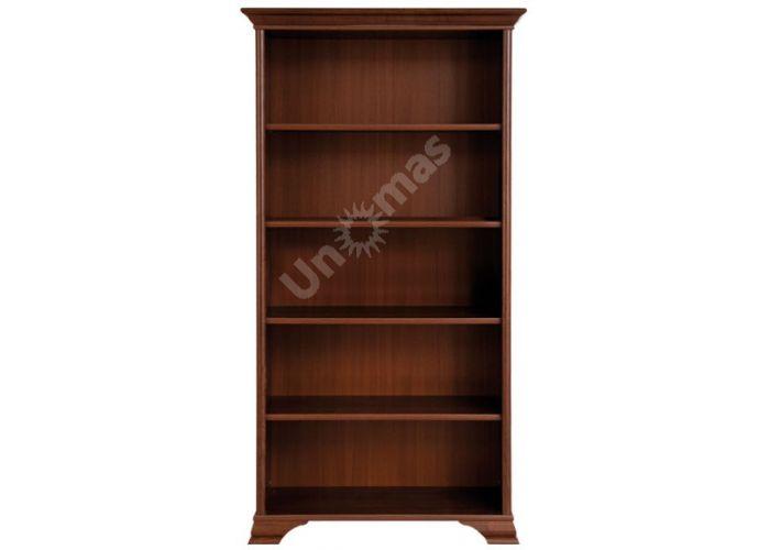Кентаки, 020 Шкаф REG90, Офисная мебель, Офисные пеналы, Стоимость 11010 рублей.