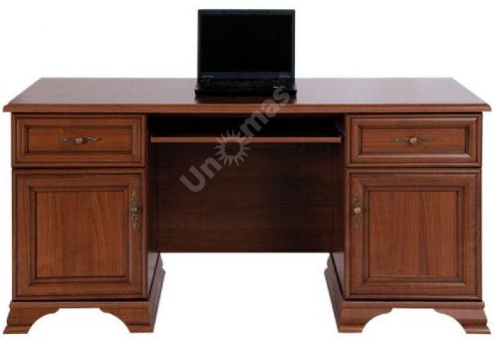 Кентаки комплект 3, Офисная мебель, Модульный кабинет, Стоимость 79125 рублей., фото 4
