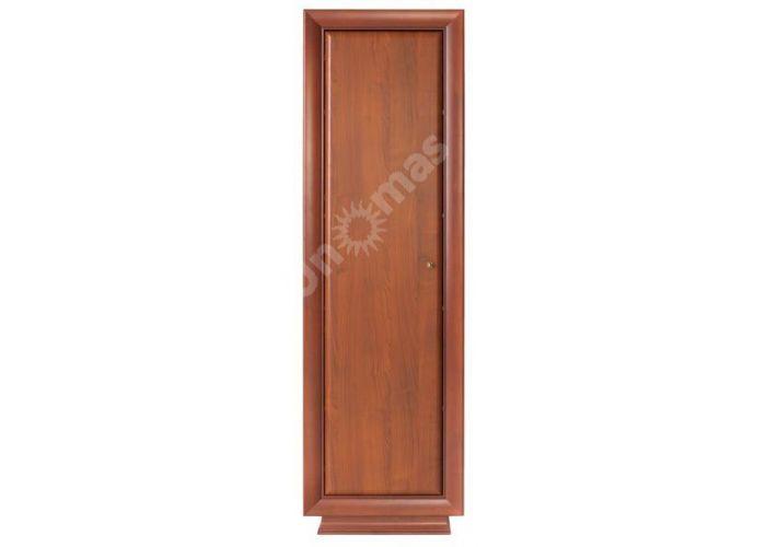 Ларго Классик, 021 Пенал REG1D/20/6, Офисная мебель, Офисные пеналы, Стоимость 13650 рублей.