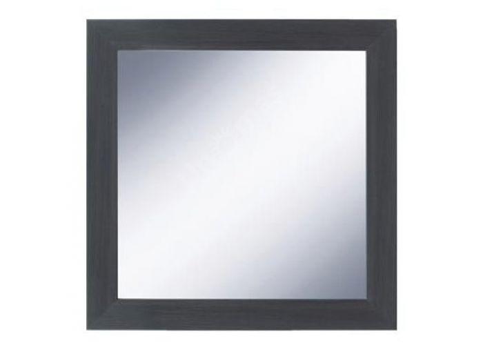 Ларго Дуб венге, 013 Зеркало PLUS 8/8, Прихожие, Зеркала, Стоимость 2250 рублей.