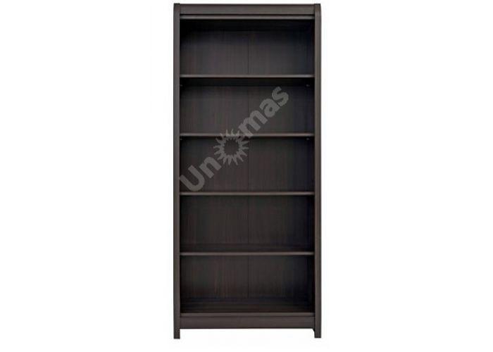 Лорен, 014 Стелаж - REG 87, Офисная мебель, Офисные пеналы, Стоимость 6881 рублей.