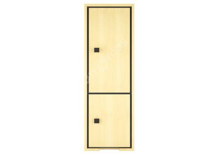 Николь, 012 Пенал 2d, Офисная мебель, Офисные пеналы, Стоимость 12572 рублей.