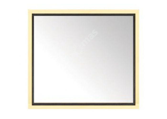 Николь, 008 Зеркало, Прихожие, Зеркала, Стоимость 4913 рублей.
