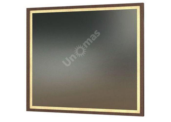 Николь, 008 Зеркало, Прихожие, Зеркала, Стоимость 4913 рублей., фото 3