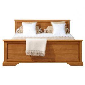 Онтарио, 005 Кровать LOZ/160