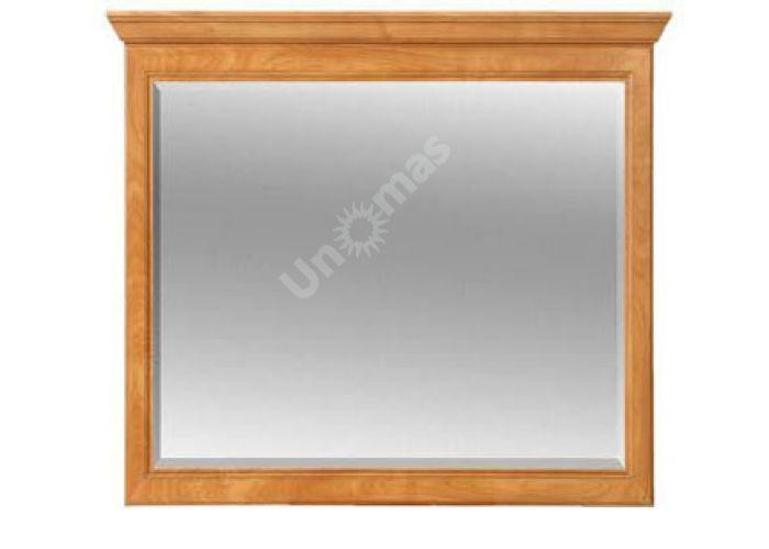 Онтарио, 001 Зеркало LUS/90, Прихожие, Зеркала, Стоимость 4838 рублей.