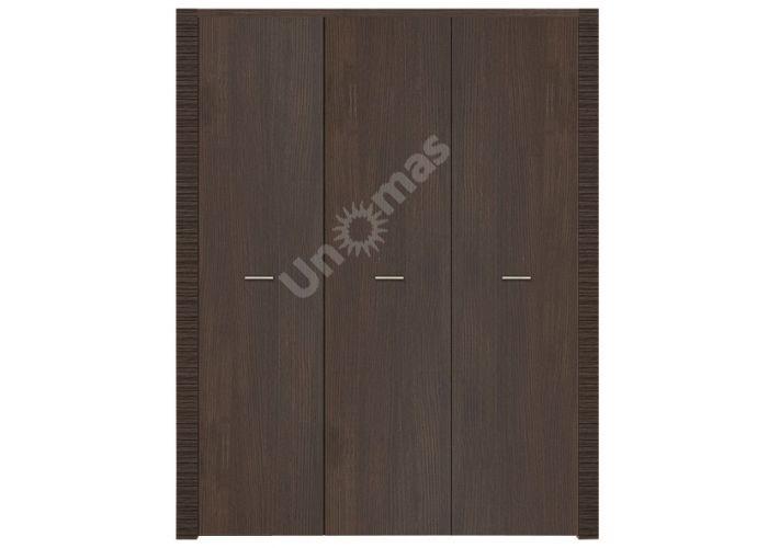 Рафло, 022 Шкаф платяной SZF 3D 21/17, Спальни, Шкафы, Стоимость 27694 рублей.