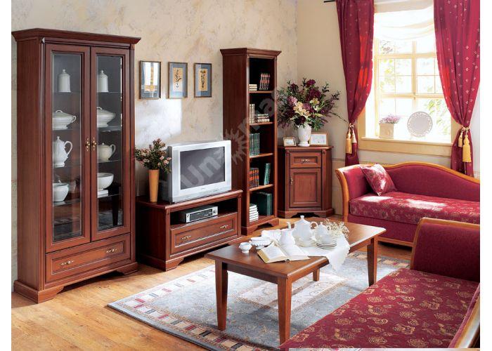 Стилиус, 022 Пенал открытый NREG 60, Офисная мебель, Офисные пеналы, Стоимость 8197 рублей., фото 4