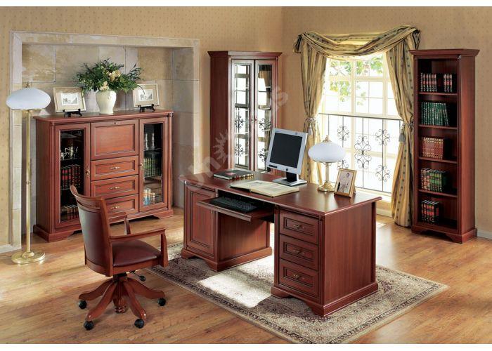 Стилиус, 022 Пенал открытый NREG 60, Офисная мебель, Офисные пеналы, Стоимость 8197 рублей., фото 2