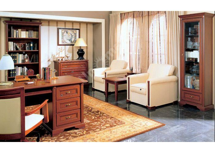 Стилиус, 022 Пенал открытый NREG 60, Офисная мебель, Офисные пеналы, Стоимость 8197 рублей., фото 3