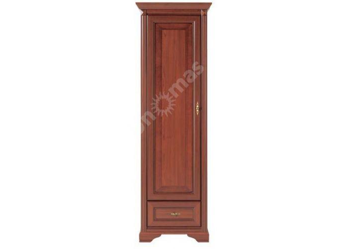Стилиус, 026 Шкаф NSZF 1d1s l/p, Спальни, Шкафы, Стоимость 14176 рублей.