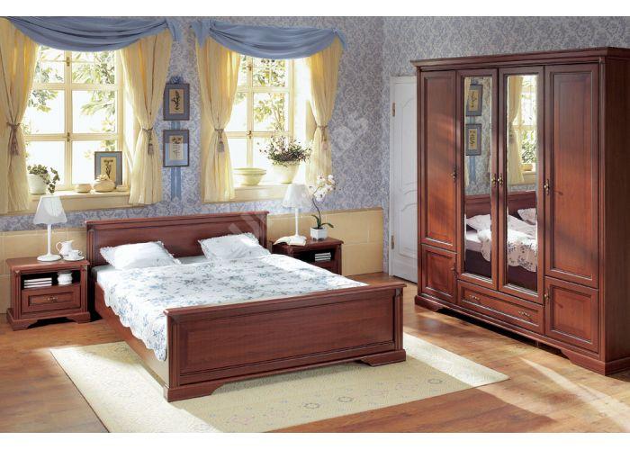 Стилиус, 028 Шкаф NSZF 3d2s, Спальни, Шкафы, Стоимость 37800 рублей., фото 3