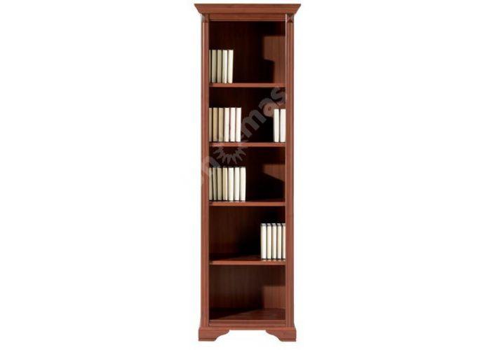 Стилиус, 022 Пенал открытый NREG 60, Офисная мебель, Офисные пеналы, Стоимость 8197 рублей.
