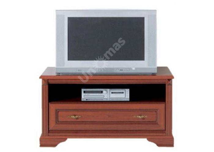 Стилиус, 001 Тумба РТВ NRTV 1s, Гостиные, ТВ Тумбы, Стоимость 9075 рублей.