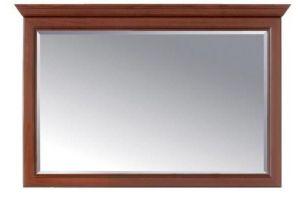 Стилиус, 006 Зеркало NLUS 125