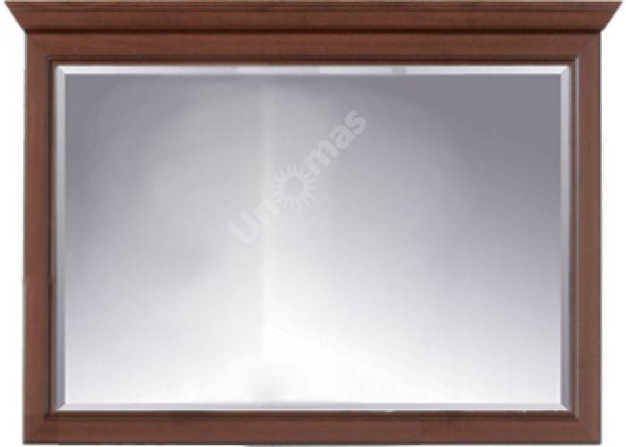 Стилиус, 005 Зеркало NLUS 90, Прихожие, Зеркала, Стоимость 4778 рублей.