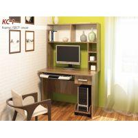Компьютерный стол - 1