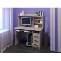 Компьютерный стол - 1200