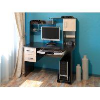 Компьютерный стол - 1200 тип 2