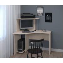 Компьютерный стол - 1200 угловой