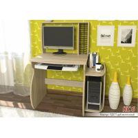Компьютерный стол - 6