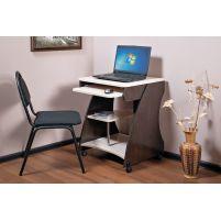 Компьютерный стол - 600