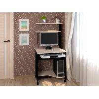 Компьютерный стол - 700