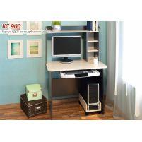 Компьютерный стол - 900