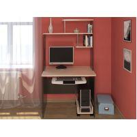 Компьютерный стол - 930