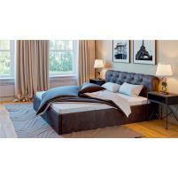Калипсо Кровать с подъемным механизмом