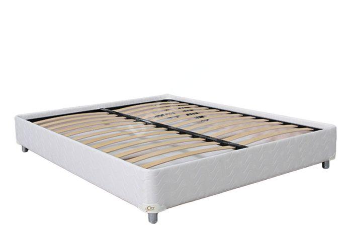 Box spring ORTO PLUS 1-ая категория, Матрасы и Кровати, Ортопедические основания для кроватей, Стоимость 10066 рублей., фото 2