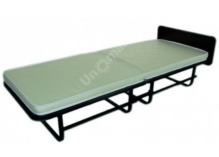 Раскладушка «Evro Standart», Матрасы и Кровати, Ортопедические основания для кроватей, Стоимость 9041 рублей.