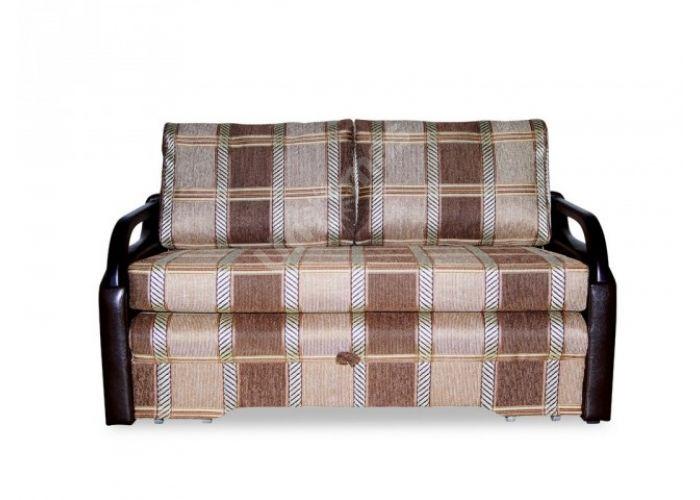 Удача 140 см, Детская мебель, Детские диваны, Стоимость 25210 рублей., фото 5