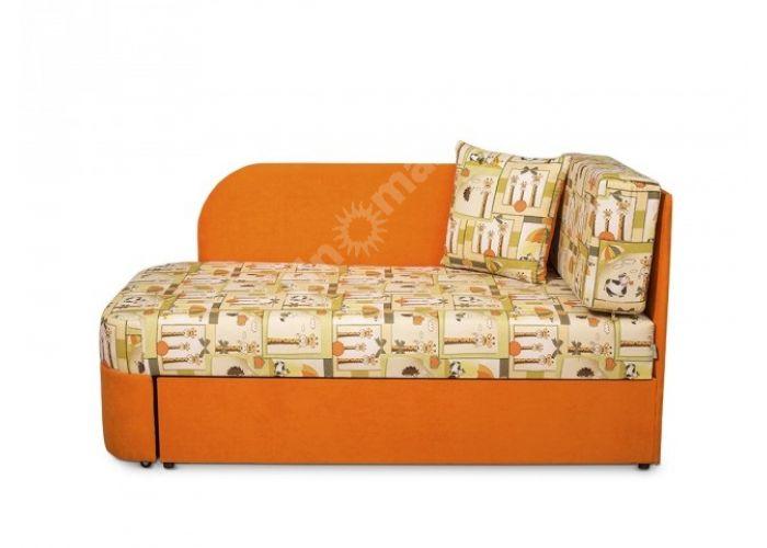 Квест , Детская мебель, Детские диваны, Стоимость 17459 рублей., фото 6