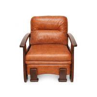 Лео кресло