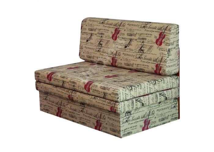 Хит 140 см, Мягкая мебель, Прямые диваны, Стоимость 15908 рублей., фото 3