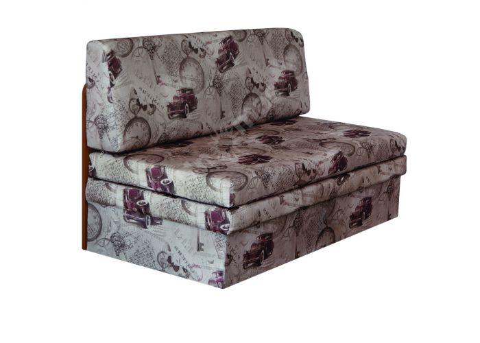 Хит 140 см, Мягкая мебель, Прямые диваны, Стоимость 15908 рублей., фото 2
