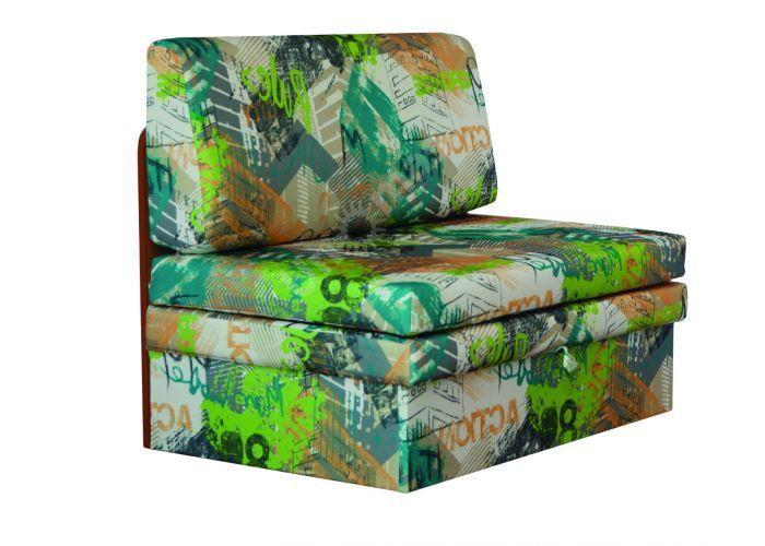 Хит 90 см, Мягкая мебель, Прямые диваны, Стоимость 13377 рублей., фото 2