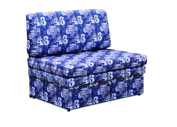Хит 140 см, Мягкая мебель, Прямые диваны, Стоимость 15908 рублей.