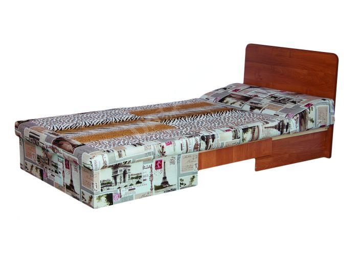 Хит 90 см, Мягкая мебель, Прямые диваны, Стоимость 13377 рублей., фото 3
