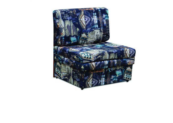 Хит 90 см, Мягкая мебель, Прямые диваны, Стоимость 13377 рублей.