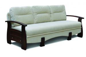 Лео диван