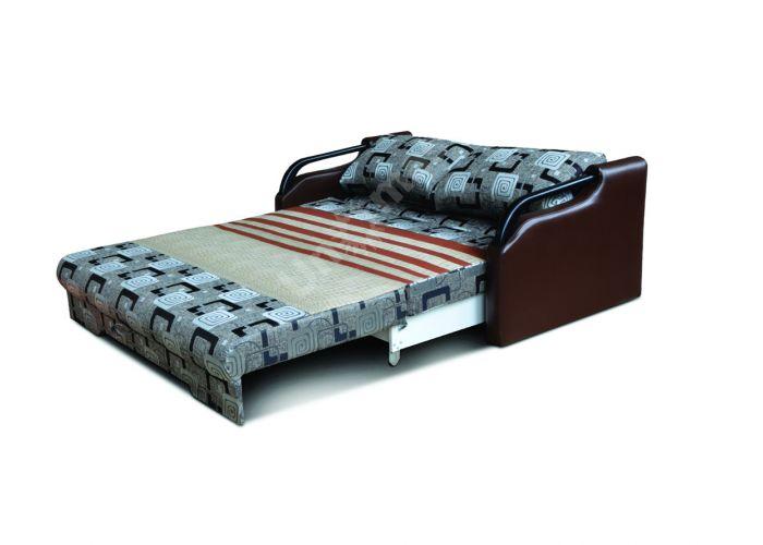 Удача 140 см, Детская мебель, Детские диваны, Стоимость 25210 рублей., фото 2