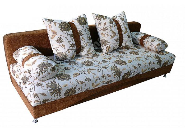 Алина 1 Мини диван еврокнижка, Мягкая мебель, Диваны, Стоимость 20325 рублей.