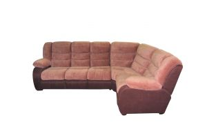 Маркиз Угловой диван раскладушка
