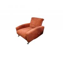 Манго кресло-кровать
