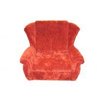Севастополь кресло-кровать