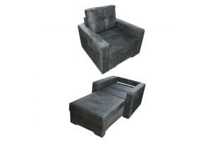 ELIV, Кресло-кровать Мия