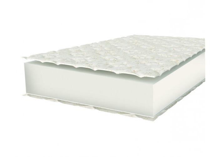 Плекс Эконом 10 см (22 кг/м.куб)