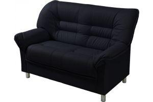 В - 100 диван 2-х местный  иск. кожа PV